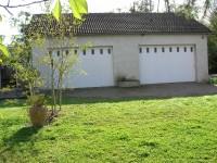 Maison à vendre à LISLE-JOURDAIN en  - photo 2