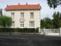 Maison à vendre à LISLE-JOURDAIN en  - photo 5
