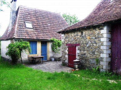 French property, houses and homes for sale in St Mesmin Dordogne Aquitaine