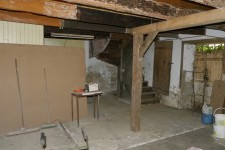 French property for sale in LANGOURLA, Cotes_d_Armor photo 4