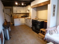 French property for sale in ST GEORGES LES LANDES, Haute Vienne - €89,999 - photo 3