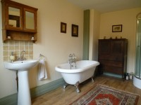 French property for sale in ST GEORGES LES LANDES, Haute Vienne - €89,999 - photo 10