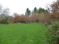 French property for sale in ST GEORGES LES LANDES, Haute Vienne - €89,999 - photo 2