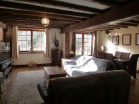 French property for sale in ST GEORGES LES LANDES, Haute Vienne - €89,999 - photo 5