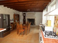 French property for sale in Pons, Charente Maritime - €278,900 - photo 7