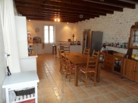 French property for sale in Pons, Charente Maritime - €278,900 - photo 6