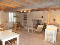 French property for sale in Pons, Charente Maritime - €278,900 - photo 8