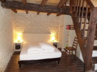 French property for sale in Pons, Charente Maritime - €278,900 - photo 10