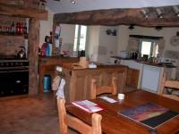 French property for sale in RIBERAC, Dordogne - €278,200 - photo 2