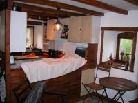 French property for sale in RIBERAC, Dordogne - €278,200 - photo 5