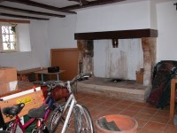 French property for sale in RIBERAC, Dordogne - €278,200 - photo 8