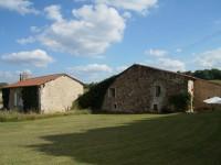 French property for sale in RIBERAC, Dordogne - €278,200 - photo 4