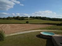 French property for sale in RIBERAC, Dordogne - €278,200 - photo 3