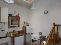 Maison à vendre à MAGNAC LAVAL en Haute Vienne - photo 5