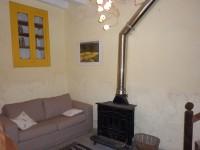 Maison à vendre à MAGNAC LAVAL en Haute Vienne - photo 4