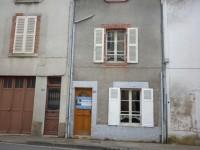 Maison à vendre à MAGNAC LAVAL en Haute Vienne - photo 1