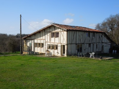French property, houses and homes for sale in DEMU Gers Midi_Pyrenees