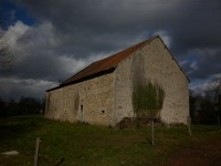 French property for sale in BERSAC SUR RIVALIER, Haute Vienne - €228,980 - photo 5