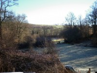 French property for sale in BERSAC SUR RIVALIER, Haute Vienne - €228,980 - photo 6