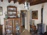 Maison à vendre à BERSAC SUR RIVALIER en Haute Vienne - photo 6