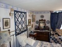 Maison à vendre à BERSAC SUR RIVALIER en Haute Vienne - photo 8