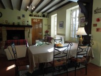 French property for sale in MAUPAS, Gers - €299,995 - photo 3