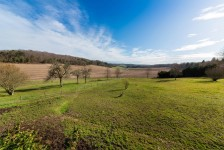French property for sale in ROUGNAC, Charente - €1,890,000 - photo 2