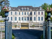 French property for sale in ROUGNAC, Charente - €1,890,000 - photo 10