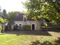 French property for sale in SAUZELLES, Indre - €172,800 - photo 10