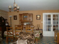 French property for sale in THIAT, Haute Vienne - €56,000 - photo 2