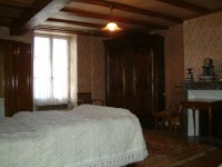 French property for sale in THIAT, Haute Vienne - €56,000 - photo 5