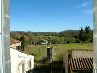 French property, houses and homes for sale inTHIATHaute_Vienne Limousin