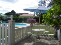 French property for sale in MOSNAC, Charente - €359,000 - photo 3