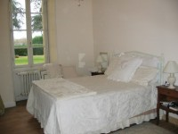 French property for sale in MOSNAC, Charente - €359,000 - photo 10