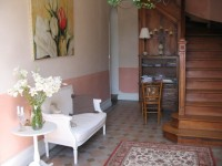 French property for sale in MOSNAC, Charente - €359,000 - photo 6