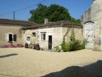French property for sale in MOSNAC, Charente - €359,000 - photo 5