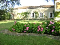 French property for sale in MOSNAC, Charente - €359,000 - photo 4