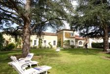 Maison a vendre à Chateauneuf sur charente Charente Poitou_Charentes