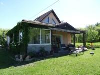 maison à vendre à Near Duras, Lot_et_Garonne, Aquitaine, avec Leggett Immobilier