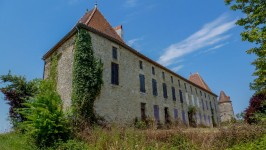 French property, houses and homes for sale in DURAS Gironde Aquitaine