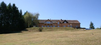 French property for sale in LES FARGES, Dordogne - €447,000 - photo 10