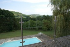 French property for sale in LES FARGES, Dordogne - €447,000 - photo 4