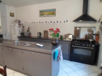 French property for sale in JARNAC, Charente - €232,000 - photo 7