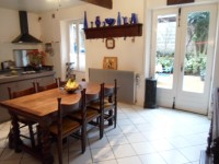 French property for sale in JARNAC, Charente - €232,000 - photo 6