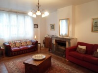 French property for sale in JARNAC, Charente - €232,000 - photo 5