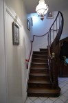 French property for sale in JARNAC, Charente - €232,000 - photo 4