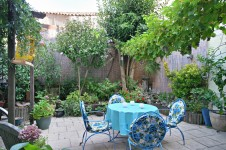 French property for sale in JARNAC, Charente - €232,000 - photo 2