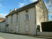 maison à vendre à GOUEX, Vienne, Poitou_Charentes, avec Leggett Immobilier
