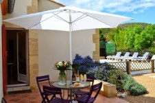 French property, houses and homes for sale in DURBAN CORBIERES Aude Languedoc_Roussillon