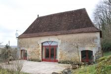 latest addition in LE BUGUE Dordogne